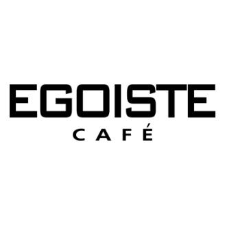 Egoiste Logo