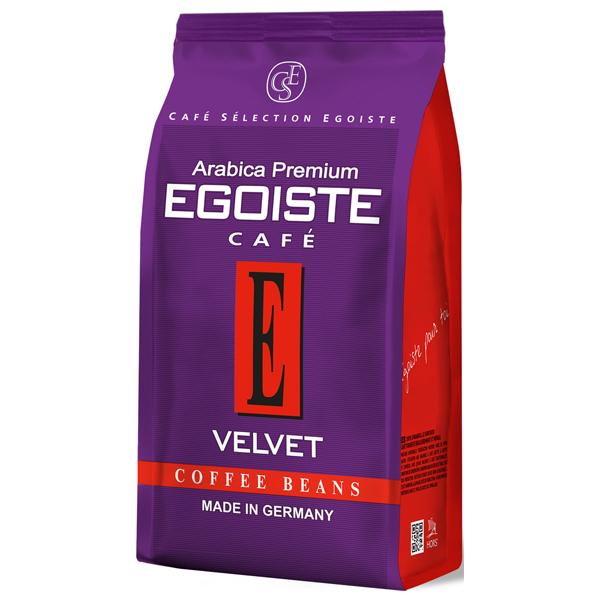 Egoiste Velvet