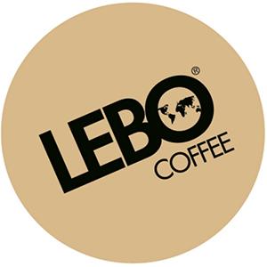 Lebo logo