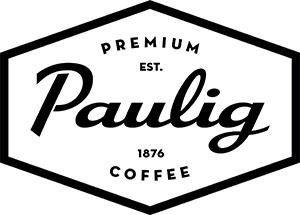 Paulig Лого