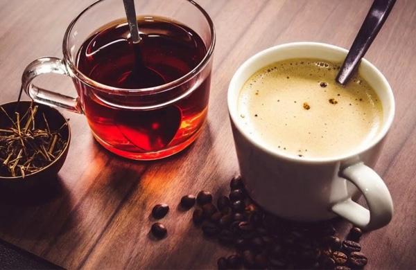 Кофе Максер