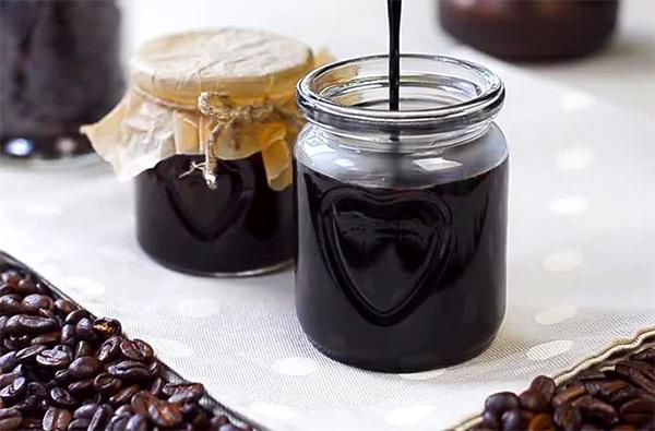 Экстракт кофе