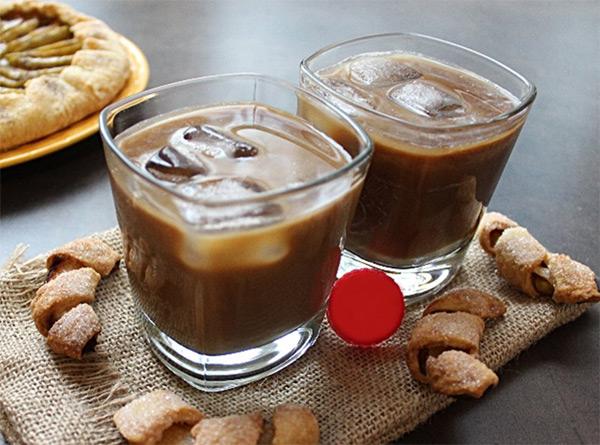 Кофе «КОЛА»