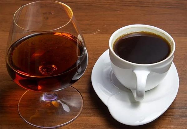 Кофе Роял