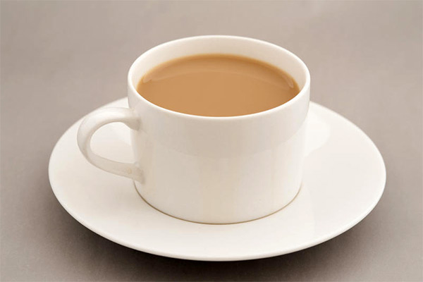 Кофе «СЕРЕНАДА»