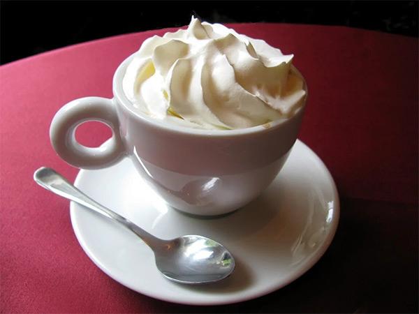 Кофе Тихани
